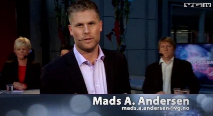 Mads_A_Debatt