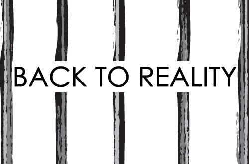 back-to-reality-L