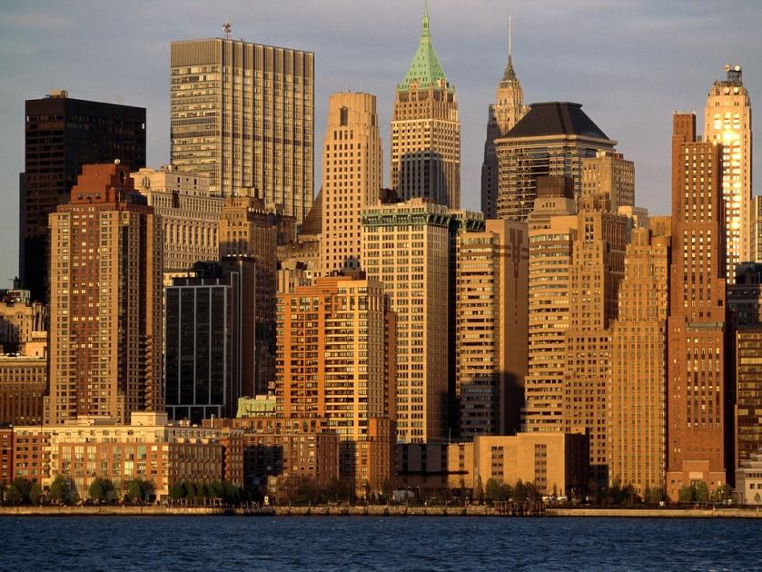 New-York-City-new-york-1020058_1024_768