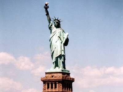 New York_United States_549