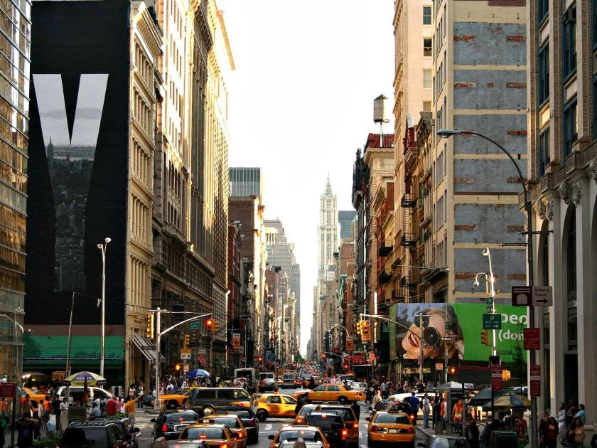 the_busy_new_york_city_streets_wallpaper_-_1600x1200