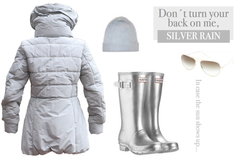 Silverrain_VentiUno