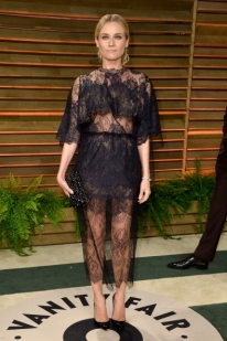 Oscar-2014-after-party-Vanity-Fair-Diane-Kruger-de-Valentino